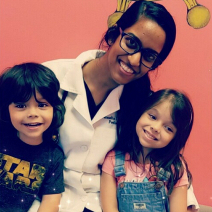 Katy Memorial Pediatrics - For The Children Of Katy, TX